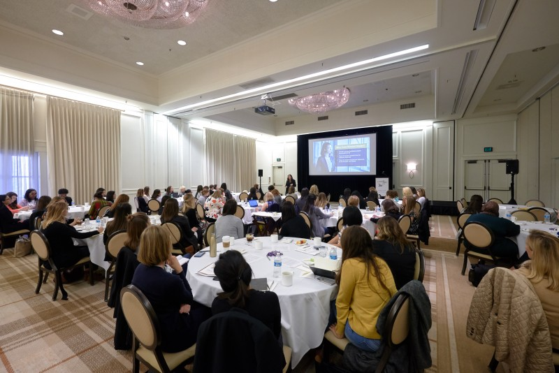 LaddHer Up 2019 | Conference & Events | Ms  JD | Determined
