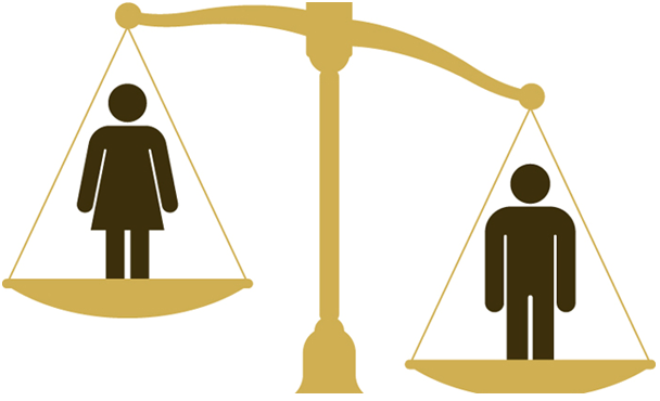 Issues affecting Women in the Legal Profession   Blog   Ms