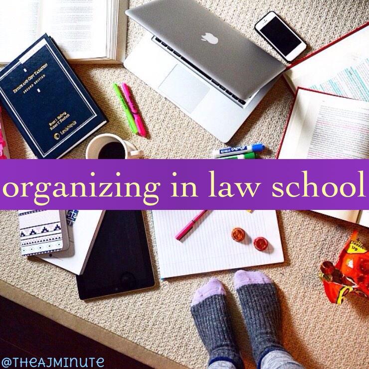 subjects in school list law essays