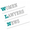 Women_Lawyers_News