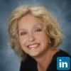Susan Smith Blakely