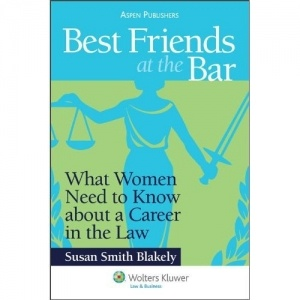 Best Friends at the Bar: It All Begins in Pre-Law | Blog