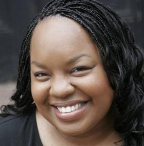 Esquisite Paths: Rhonda Joy McLean | Blog | Ms  JD