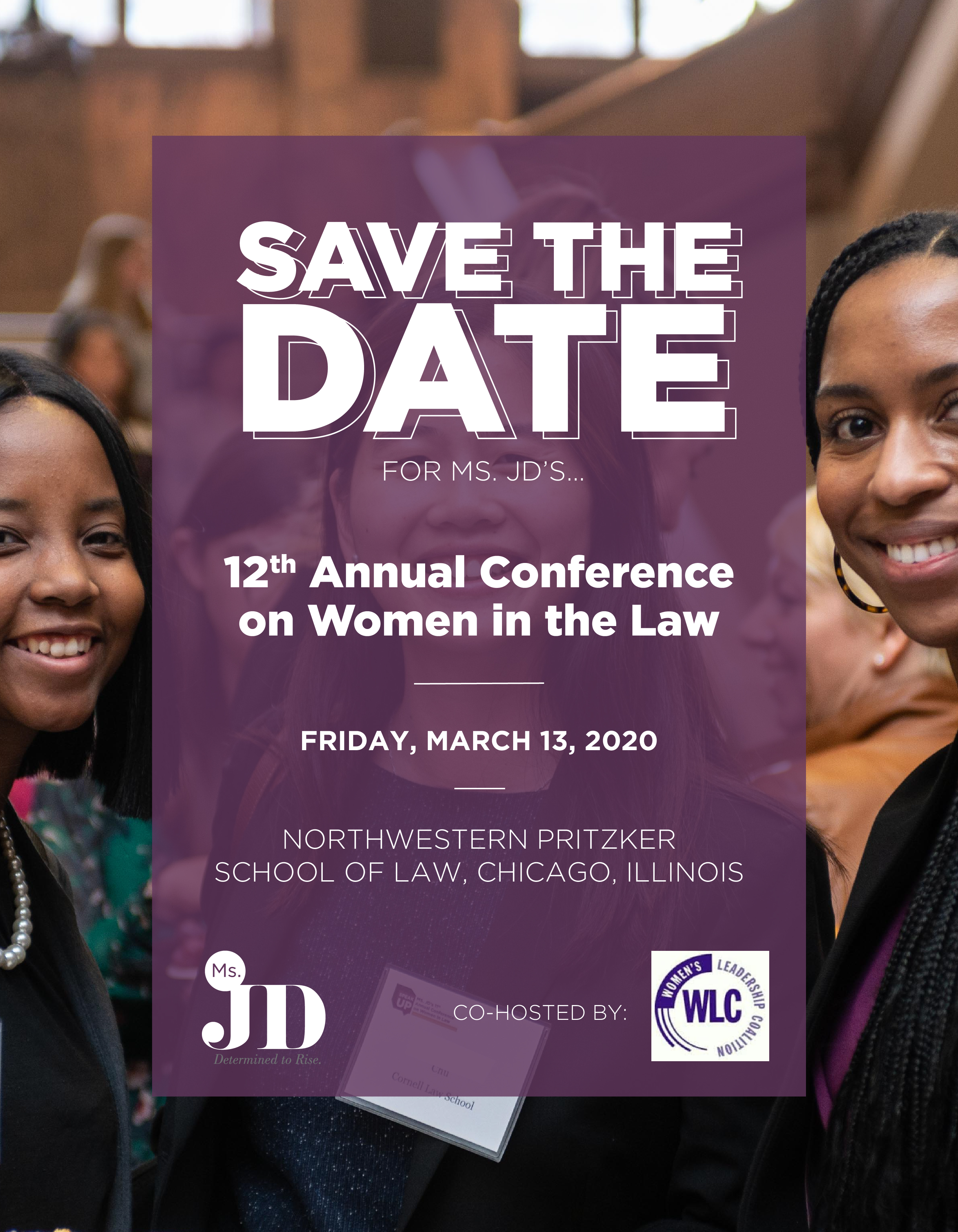 Events In Mississippi 2020.Save The Date 2020 Annual Conference Conference Events