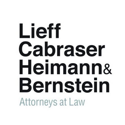 Lieff Cabraser Heimann & Bernstein