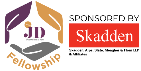 ms-jd-fellowship-program